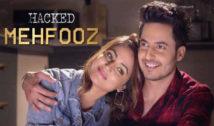 Mehfooz – Hacked