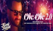 Ole Ole 2
