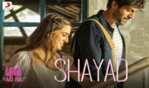 shyad song lyrics