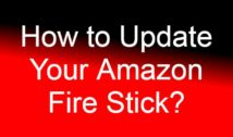 Update-Your-Amazon-Fire-Stick