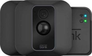 blink cameras 1